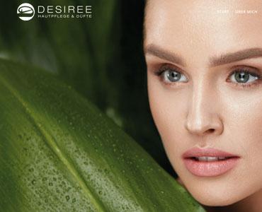 Desiree-web-370x300px
