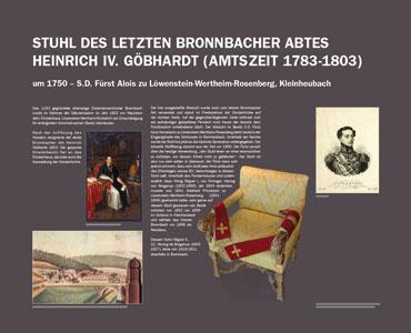 Rauchmuseum-370x300px
