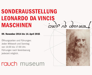 Rauchmuseum-daVinci-370x300px