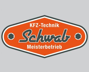 Schwab-logo-370x300px
