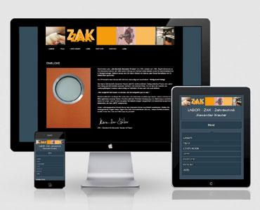 ZAK-web-370x300px