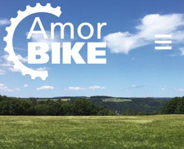 amorbike-web-370x300px
