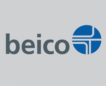 beico-logo-370x300px